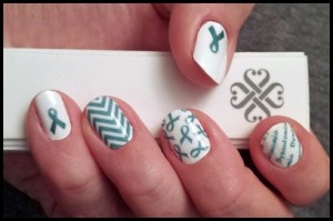 jamberry nails 2